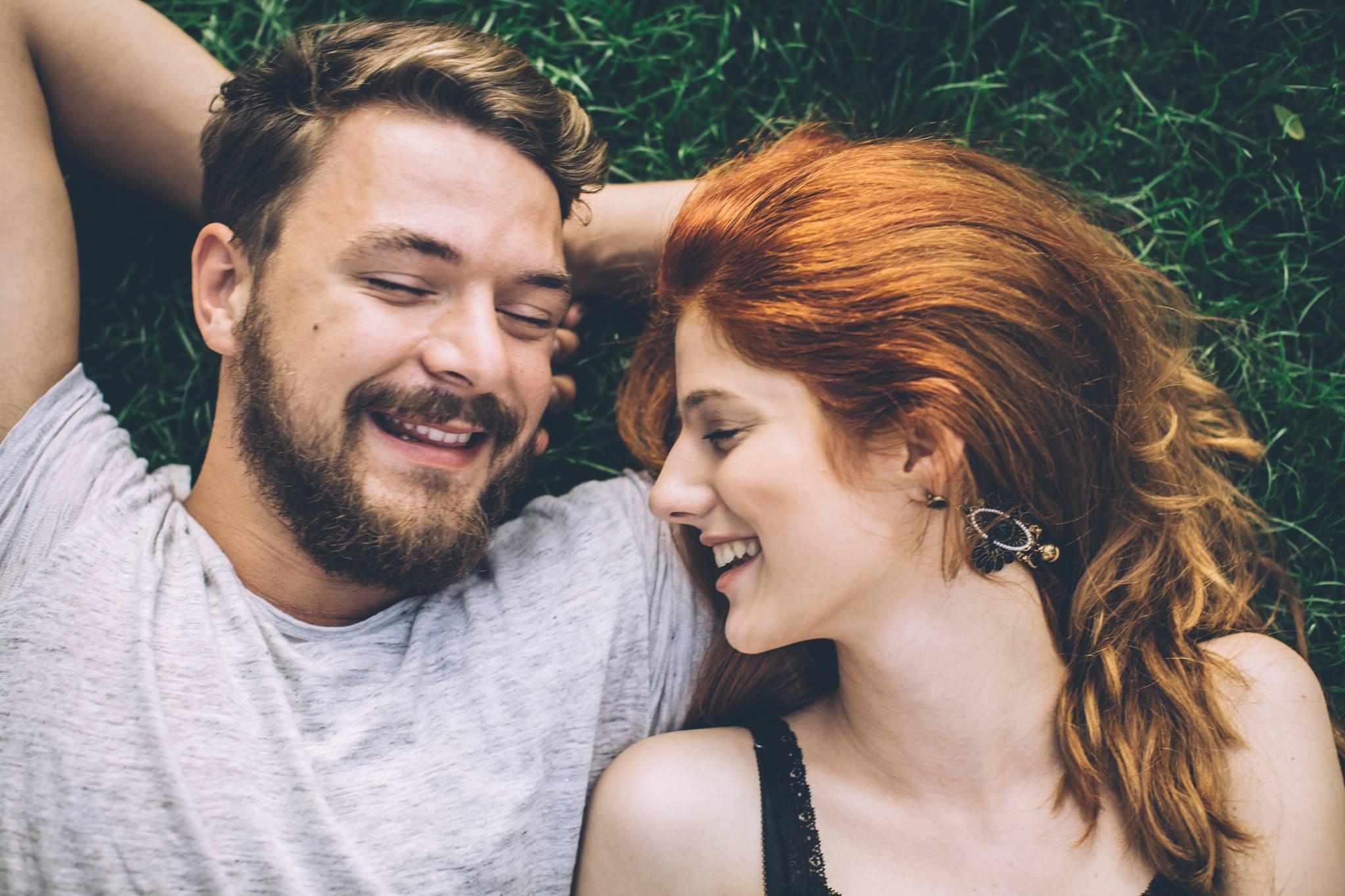 BEN & ANNA - přírodní krémové veganské deodoranty s celodenní účinností