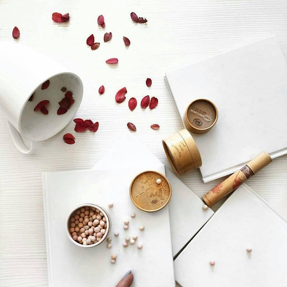 couleur caramel asenka pro zv t en objemu 61 black 9 ml bio nuspring. Black Bedroom Furniture Sets. Home Design Ideas